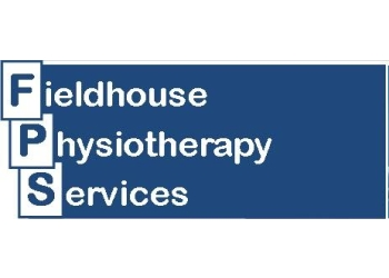 Fieldhouse Physiotherapy Services