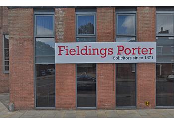 Fieldings Porter Solicitors