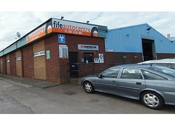 Fife Auto Centre