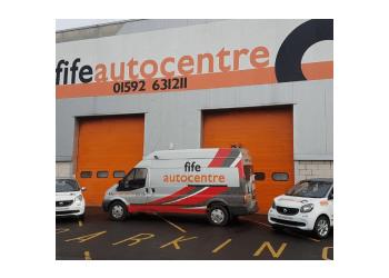 Fife Autocentre