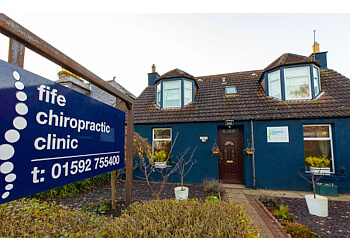 Fife Chiropractic Clinic
