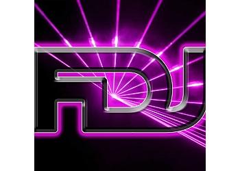 Fife DJ
