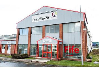 Fife Group Ltd.