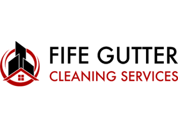 Fife Gutter Cleaning Services