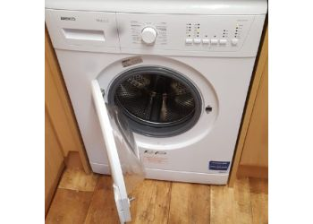 Fife Washing Machine Repair
