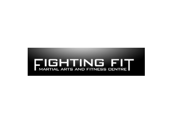 Fighting Fit Martial Arts & Fitness Center