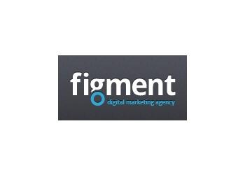 Figment Agency