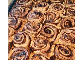 Filbert's Bakery