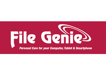 File Genie