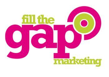 Fill the Gap Marketing Ltd.