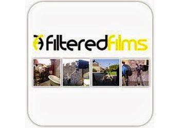 Filtered Films