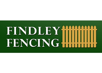 Findley Fencing