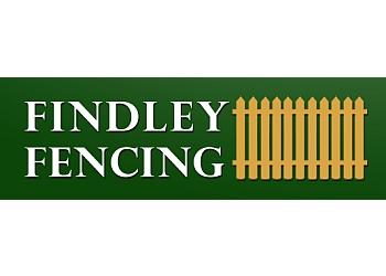 Findley Fencing