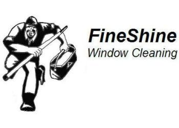 Fine Shine Window Cleaning