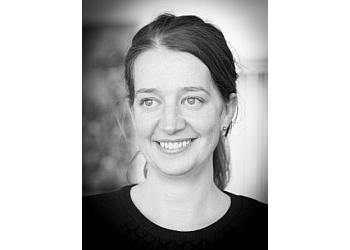 Fiona Greener
