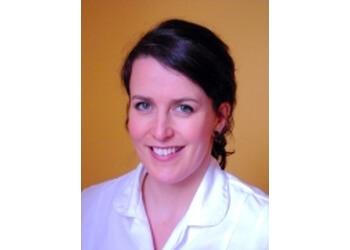 Fiona McIntosh, B.sc