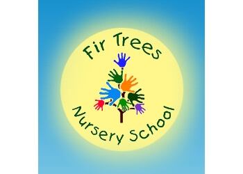Fir Trees Nursery School
