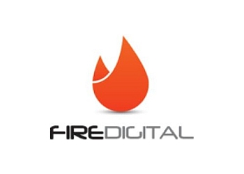 Fire Digital
