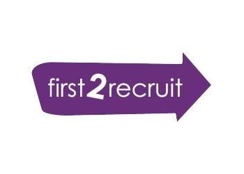 First 2 Recruit Ltd