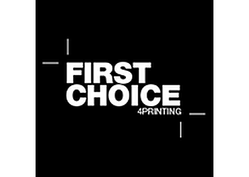First Choice 4 Printing
