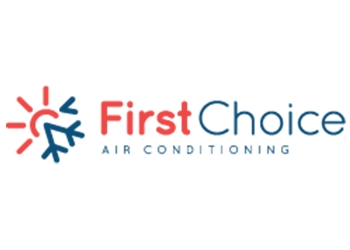 First Choice Air Conditioning