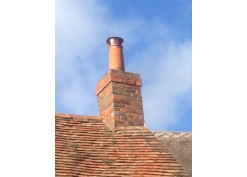 First Choice Chimney Sweeps