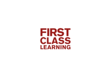 First Class Learning Ltd.