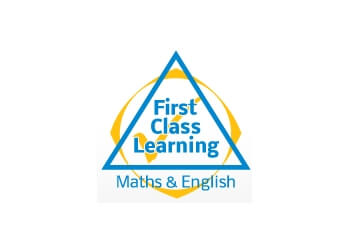 First Class Learning