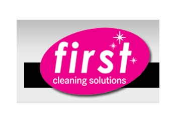 First Cleaning Solutions