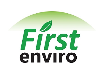 First Enviro