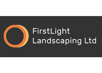 FirstLight Landscaping