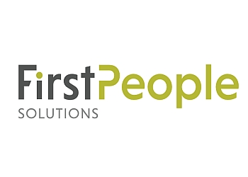 First People Solutions