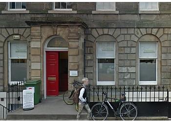 First Psychology Edinburgh