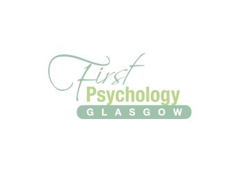 First Psychology Glasgow