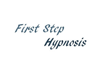 First Step Hypnosis