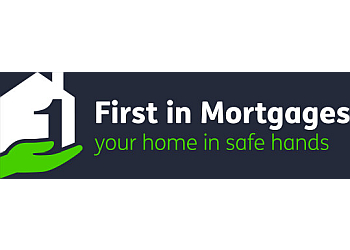 First in Mortgages