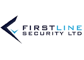 Firstline Security