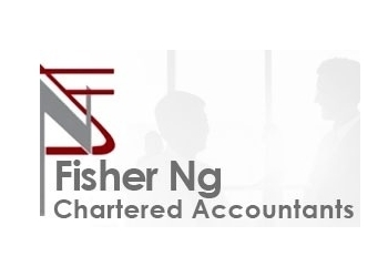 Fisher NG Limited