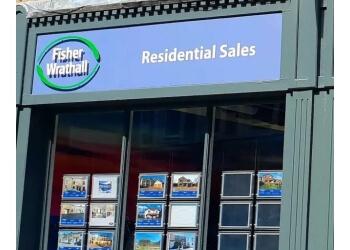 Fisher Wrathall