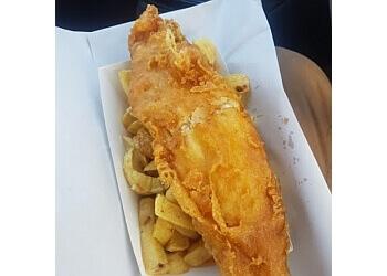 Fish'n'Chick'n
