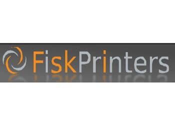 Fisk Printers