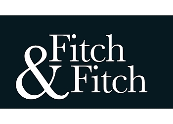 Fitch & Fitch