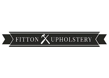 Fitton Upholstery