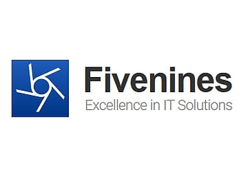 Fivenines