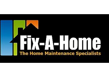 Fix-A-Home