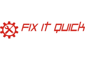 Fix It Quick