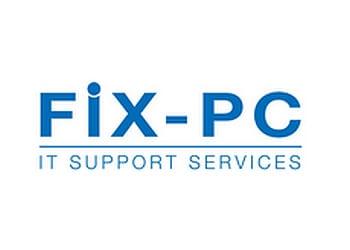 FIX-PC Ltd.