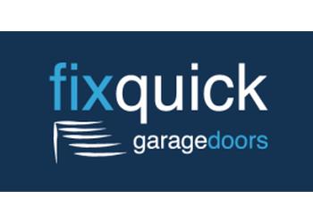 Fix Quick Garage Doors
