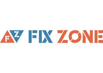 Fix Zone