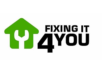 Fixing it 4 you